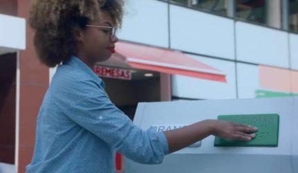 Burger King lança campanha contra voto em branco