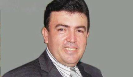 Edvan Brandão (PSC) é eleito prefeito de Bacabal