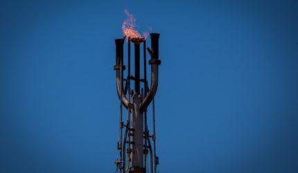 Poços de gás no Maranhão devem trazer lucro para o estado