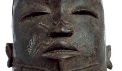 Centro Cultural Vale do Maranhão oferece curso de Arte Africana