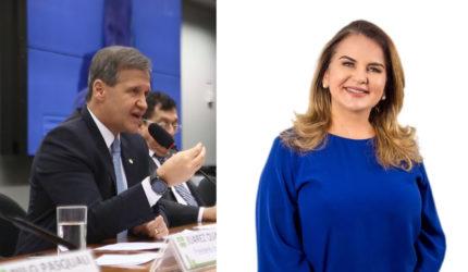 PSL, de partido nanico ao mais cobiçado do Maranhão