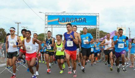 Confira as corridas que vão acontecer em novembro em São Luís