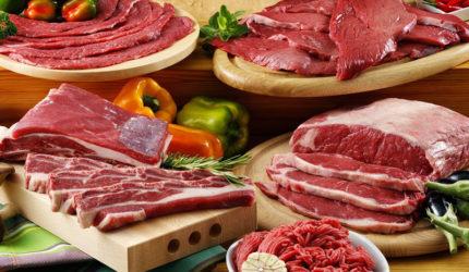 10 cortes de carnes mais populares no Brasil