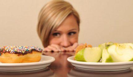 Veja 7 mitos e verdades sobre a diabetes