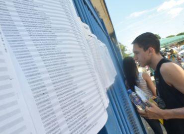 No Maranhão ENEM será às 11h; prova terá quatro horários diferentes