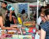 Prefeitura abre programação da 12ª Feira do Livro de São Luís nesta sexta-feira