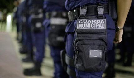 Concurso de Imperatriz para Guarda Municipal está com inscrições abertas