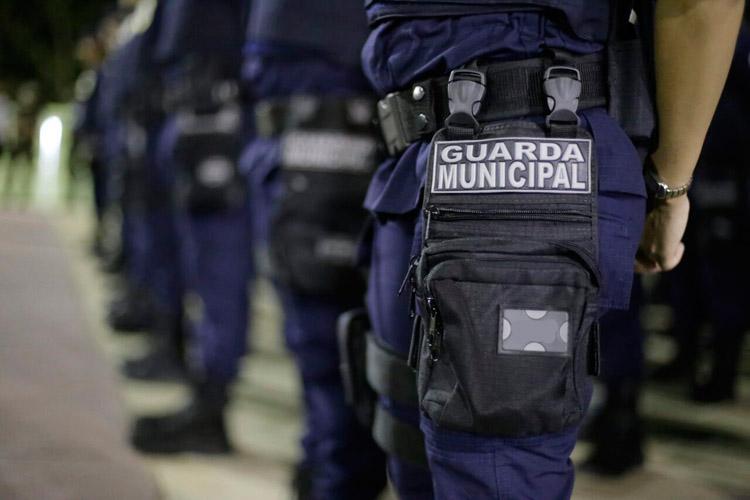Resultado de imagem para Prefeitura divulga edital para o concurso da Guarda Municipal