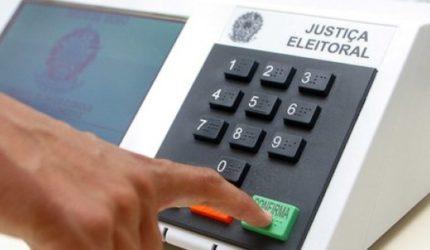 O voto contra as desigualdades