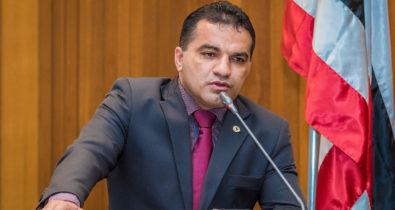 Josimar de Maranhãozinho deve retirar publicações de redes sociais após decisão do TRE