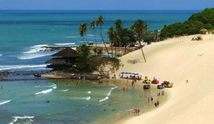 Os 6 melhores destinos para viajar na baixa temporada