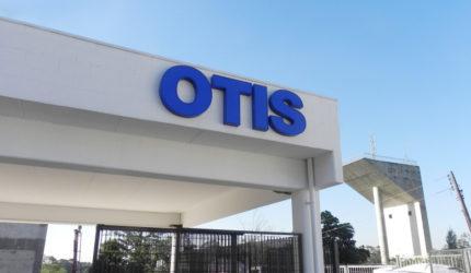Otis abre vagas de estágio técnico para Região Norte e Nordeste