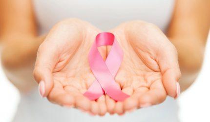 Hospital de Câncer do Maranhão realiza Dia D do Outubro Rosa