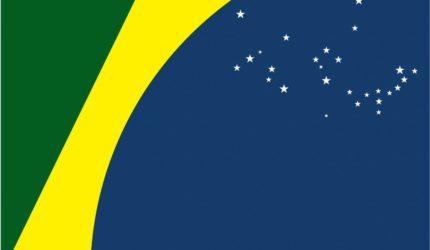 """OPINIÃO: """"O mundo está perplexo com esse Brasil de 2018"""""""