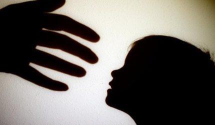 Homem é preso por embebedar e estuprar criança