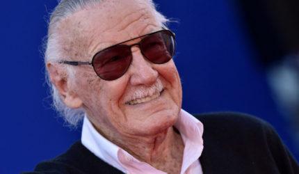 Stan Lee morre aos 95 anos. Criador da Marvel Comics deixa milhões de fãs