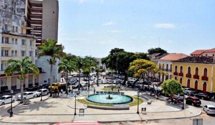Rolé no Centro Histórico de São Luís: Pontos turísticos para conhecer