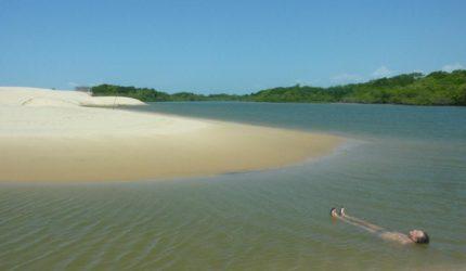 Fotos: As 5 melhores praias do Maranhão, segundo os usuários do TripAdvisor