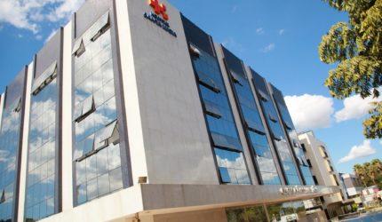 Justiça condena Hospital por morte do filho de Flávio Dino