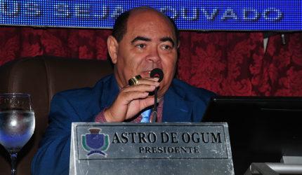 Começa a corrida para suceder Edivaldo Holanda Jr na prefeitura de São Luís