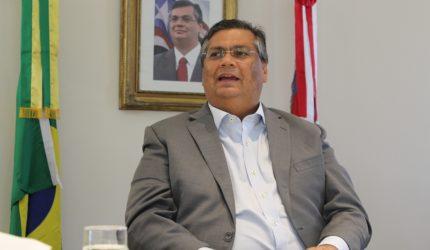 Flávio Dino edita decreto contra o Programa Escola Sem Partido