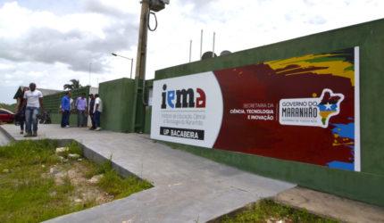 Iema abre vagas para curso técnico de comércio exterior e mais 36 opções