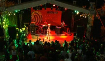 Confira os shows gratuitos desta sexta-feira (9) em São Luís