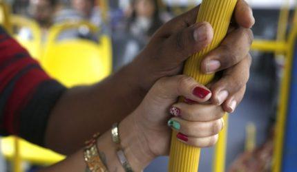 Lei de Importunação Sexual pune abusadores em até cinco anos de prisão