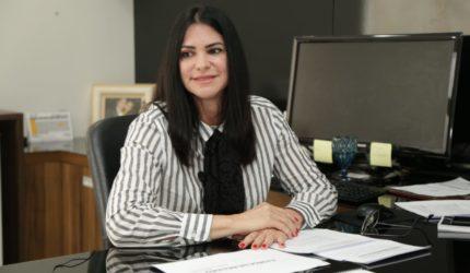 Entrevista: Sâmara Braúna pauta oportunidades como pilar para advocacia