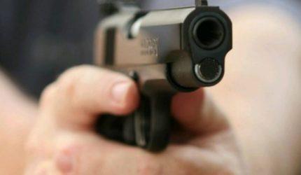 Jovem é morto a tiros após confusão em posto de gasolina, em São Luís