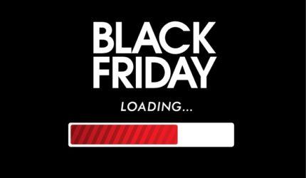 Confira 5 dicas de como evitar ser enganado nessa Black Friday