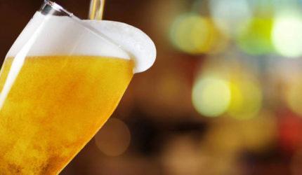 Fabricantes de cerveja tem um ano para se adequar à nova regra
