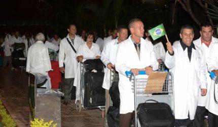 Mais Médicos oferece 8.517 vagas com salários de R$ 11.865,60