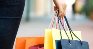 Senacom abre inscrições para cursos voltados a direito do consumidor