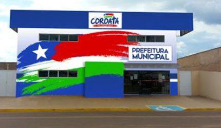 Inscrições para o concurso da Prefeitura de Coroatá são prorrogadas