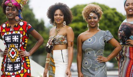Governo do Maranhão anuncia políticas públicas pela igualdade racial