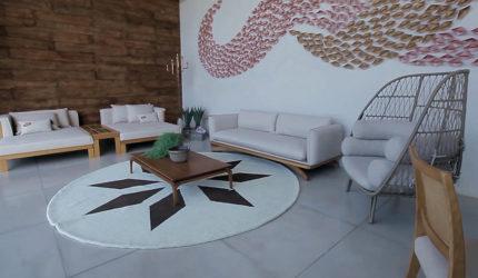 Existe melhor época para renovar os móveis de casa?