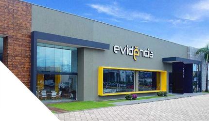 Empresa de móveis se destaca no mercado oferecendo qualidade e preço baixo