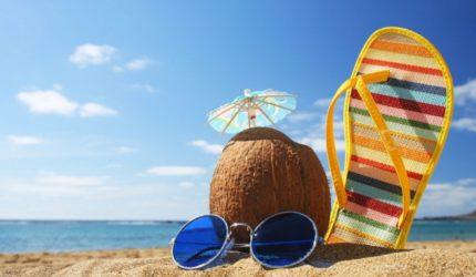 Não vai viajar no feriado? 8 dicas para aproveitar o dia de folga
