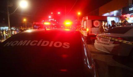 Confundido com empresário, eletricista é assassinado no interior