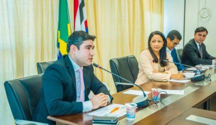Maranhão perde mais de R$ 1,5 bilhão em repasses federais