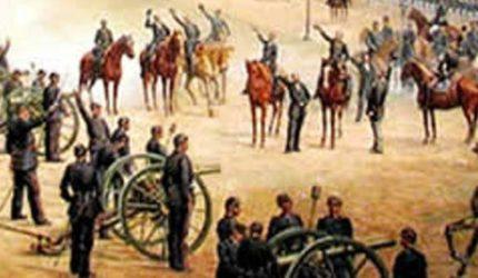 Cinco curiosidades sobre a Proclamação da República