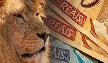 Receita abre consulta ao sexto lote da restituição do Imposto de Renda