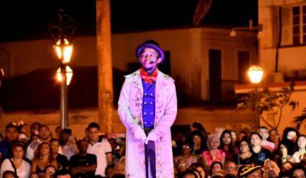 Sarau reviverá obra 'O Mulato', de Aluísio Azevedo, em São Luís