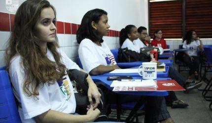 Em 4 anos, Maranhão criou 1.435 vagas em universidades estaduais