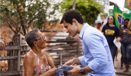 Procuradoria Regional Eleitoral pede cassação do diploma de Duarte Jr