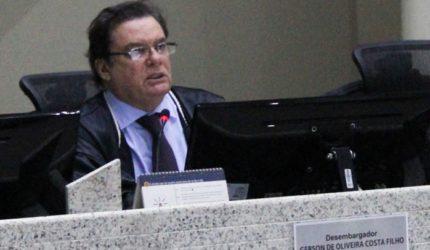 Desembargador convoca audiência de conciliação para tratar da greve dos rodoviários