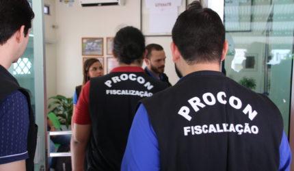Procon do Maranhão alerta consumidores sobre trocas de presentes após o Natal