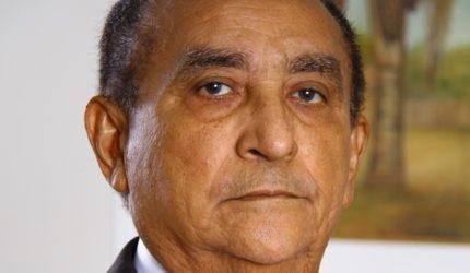 Morre o vice-presidente da  Fecomércio do Maranhão