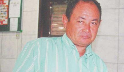 11 anos depois, ex-militares são condenados por morte de prefeito no Maranhão